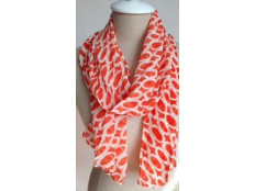 Products Scarves