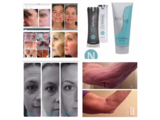Products Nerium